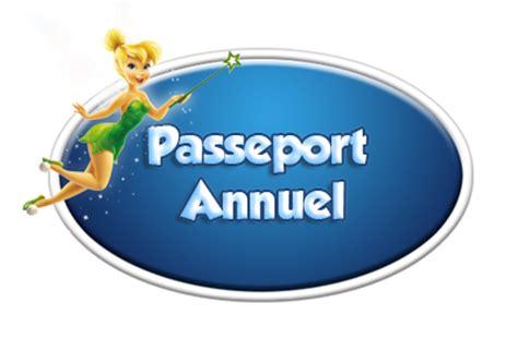 bureau passeport annuel disney telephone une inflation pour les passeports annuels est à prévoir