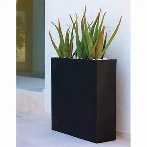 Jardiniere Interieur : jardiniere interieur design jardini res kube high tower ~ Melissatoandfro.com Idées de Décoration
