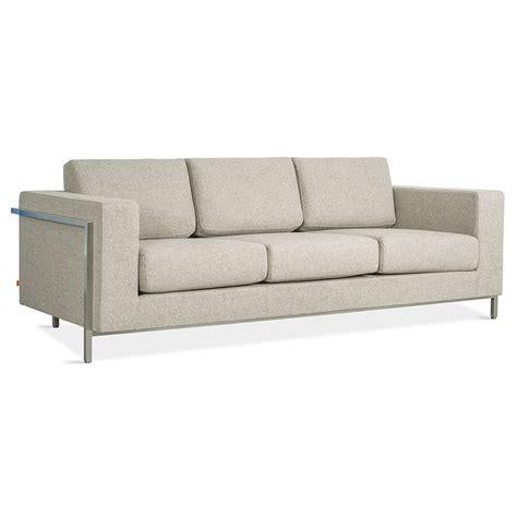 davenport furniture davenport sofa davenport sofa slipcover special order fabrics ballard designs thesofa