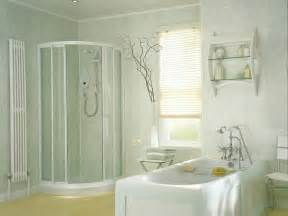 bathroom color schemes ideas bloombety cool bathroom color scheme ideas bathroom color scheme ideas