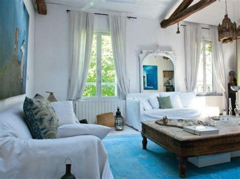 chambre style hindou deco salon hindou