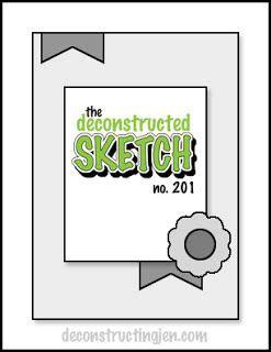 citrus   images card sketches templates
