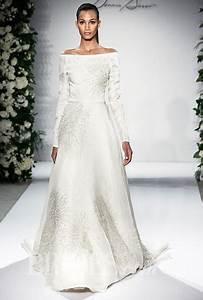 long sleeve silk wedding dresses wedding ideas With silk wedding dresses with sleeves