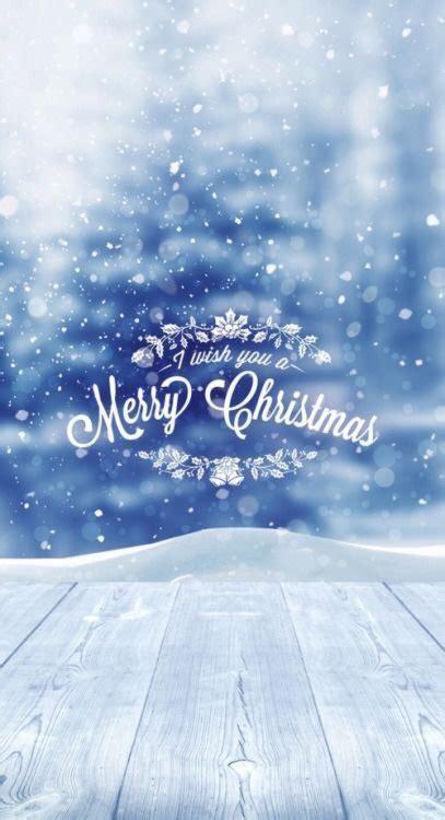 Christmas wallpaper tumblr iphone christmas lockscreen hasshe. christmas wallpaper on Tumblr