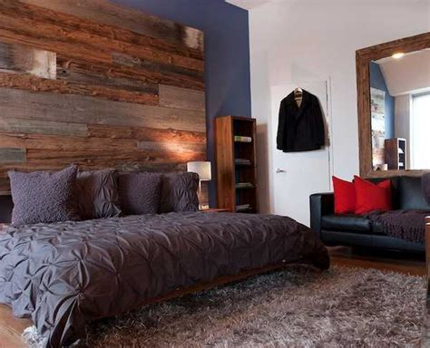 22 Modern Bed Headboard Ideas Adding Creativity To Bedroom