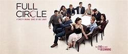 "Official Site of Tom Felton's TV series ""Full Circle ..."