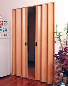 Sliding Closet Doors For Bedrooms by Plastic Sliding Door Remstroyplast Worldbuild365