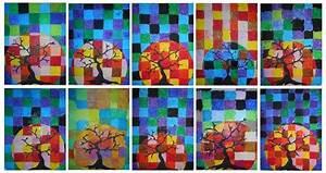 Warme Und Kalte Farben : pin von julia rodgers auf k nstler unterrichtsideen pinterest kalte farben warme farben und ~ Markanthonyermac.com Haus und Dekorationen