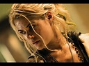 Rachael Taylor confirms she will not return for ...