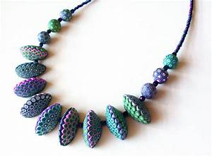 polymer-clay-necklace-6