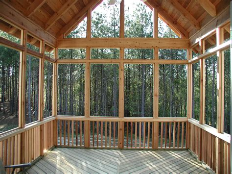 Porches & Outdoor Rooms  Archadeck Outdoor Living
