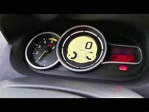 Casse Pour Voiture : voiture risque casse moteur outil diagnostique prise obd2 youtube ~ Medecine-chirurgie-esthetiques.com Avis de Voitures