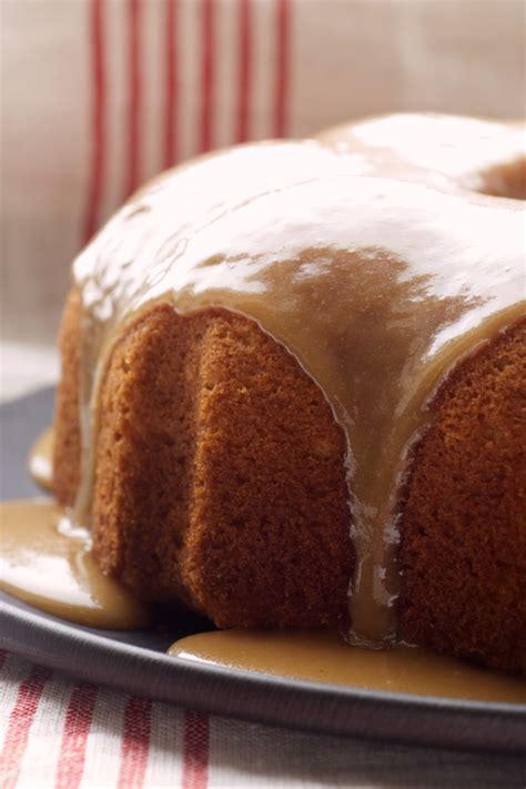 top   bundt cake recipes
