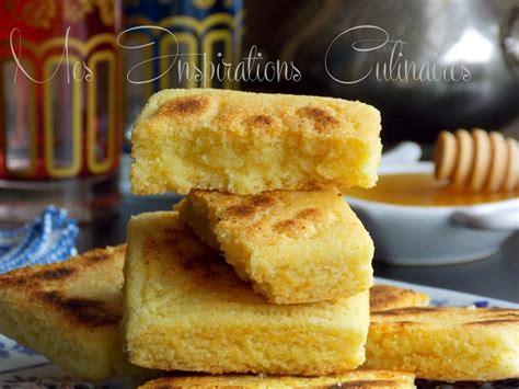 samira tv cuisine mbesses mtekba gâteau de semoule algérien مبسس le
