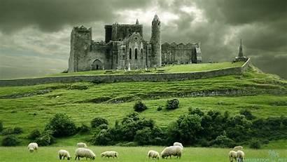 Landscape Irish Wallpaperaccess Wallpapers Backgrounds