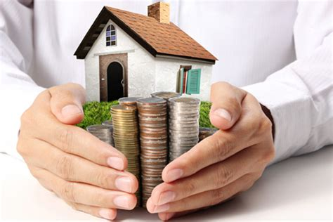 Home Loan At Lowest Interest Rates