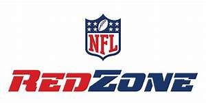 How To Watch Nfl Redzone Without Cable