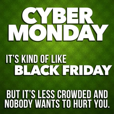 Cyber Monday Meme - 82 best images about fun facts on pinterest mondays jokes and gemstones