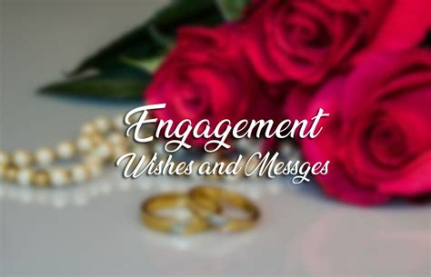 engagement messages congratulations quotes wishesmsg