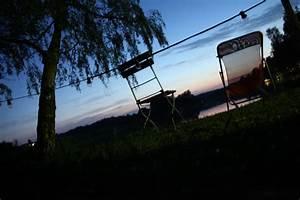 Bau Ich Mir Selbst : urlaub vom alltag ein kurztrip an den hammerschmiedesee ~ Whattoseeinmadrid.com Haus und Dekorationen