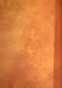 Enduit à La Chaux : 1000 id es propos de badigeon chaux sur pinterest ~ Dailycaller-alerts.com Idées de Décoration