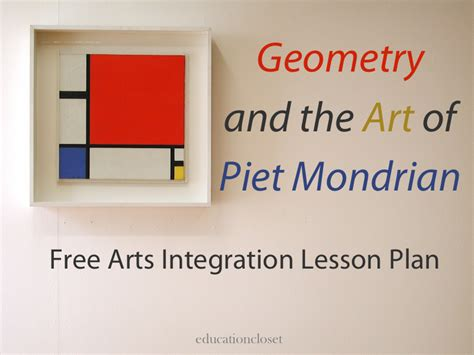 Geometry And The Art Of Piet Mondrian Art Factory Houston Texas Nz Watercolor Balloon Gallery Hub Wtc Scratch Name Festival Upstate New York Elementary Meme Color Your