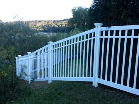 Wambam Fence