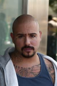 Francis Capra biography, movies, age, hairstyles & wiki info