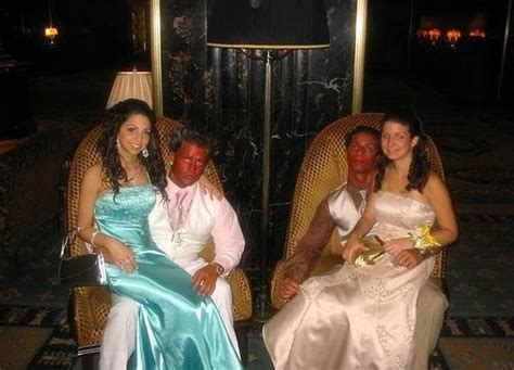 The Most Epic Prom Photo Fails Pics