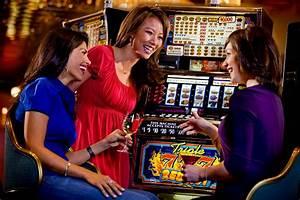 How to Win in Slot Machine – Winning a Big Slot Machine ...