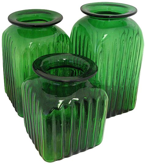 green canisters kitchen blown glass canisters collection rooster kitchen