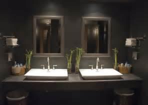 restaurant bathroom design interiors07 houston restaurant bathroom jpg 800 568 phonesoap restaurants and