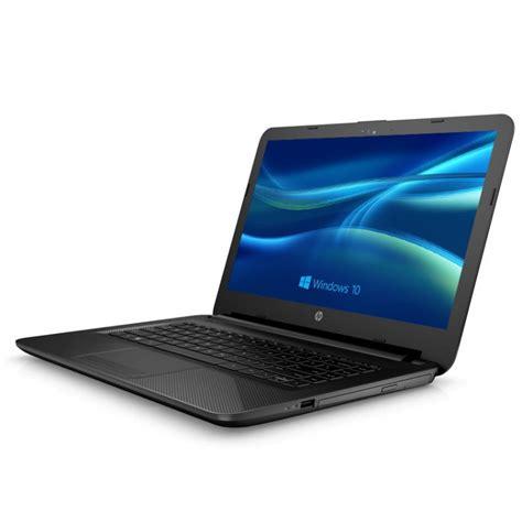 hp notebook 14 ac116tx black hp 14 ac116tx i5 4gb ram 500gb hdd 14 inch windows