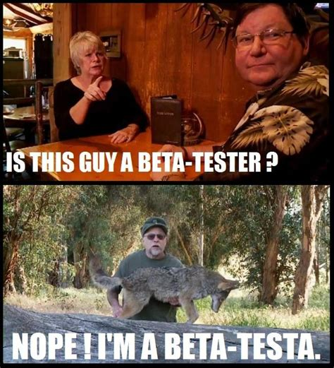 Nope Chuck Testa Meme - image 179263 nope chuck testa know your meme