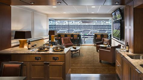 super bowl  costs      suite