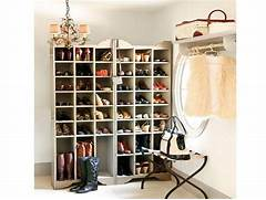 Shoe Racks IKEA Space Saving Solutions For Your Entrance Hall Shoe 50 Pair Shoe Rack Chrome Rolling Closet Storage Organizer Ideas Moreover Hallway Pallet Coat Rack And Shoe Rack As Well Shoe Custom Closet Design Being Organized By Chris McKenry