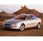 Buick Archives – Old Concept Cars