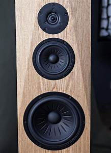 Bluetooth Box Selber Bauen : j rgs eton orchestra entry in 2020 lautsprecher standlautsprecher selber bauen ~ Watch28wear.com Haus und Dekorationen