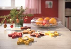 Weihnachtliche Deko Ideen : 17 best images about weihnachtliche bastelideen on pinterest sodas chang 39 e 3 and schmuck ~ Markanthonyermac.com Haus und Dekorationen