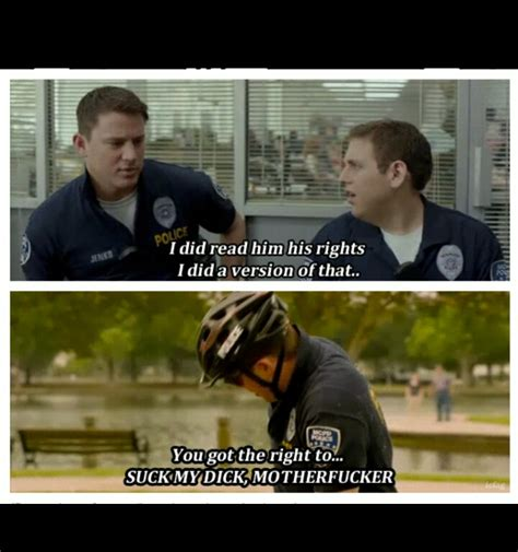 21 Jump Street Memes - memedroid images tagged as 21 jump street page 2