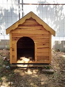 dog kennel designs and tips on building one yourself With where can i buy a dog kennel
