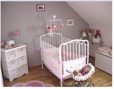 idée peinture chambre bébé mixte peinture chambre fille modele chambre fille peinture