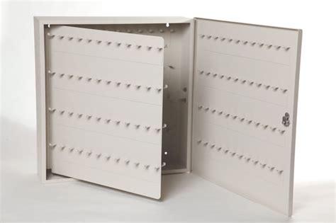 car dealership key cabinet heavy duty auto key cabinet buy now este
