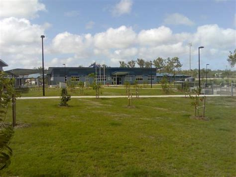 coomera springs state school stages    ridgemill