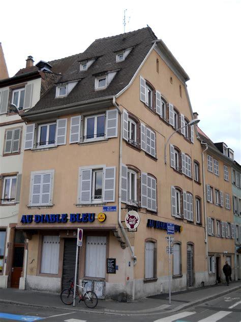 maisons de strasbourg 187 r 233 sultats de recherche 187 ehrmann