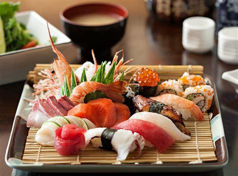 cuisine sushi hoshi restaurant sushi wok cuisine