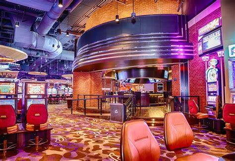 hard rock casino sioux city sioux city iowa travel iowa