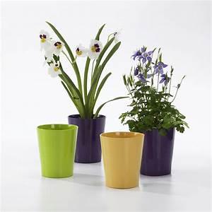 Cache Pot Orchidée : cache pot orchidee merina florimat ~ Teatrodelosmanantiales.com Idées de Décoration