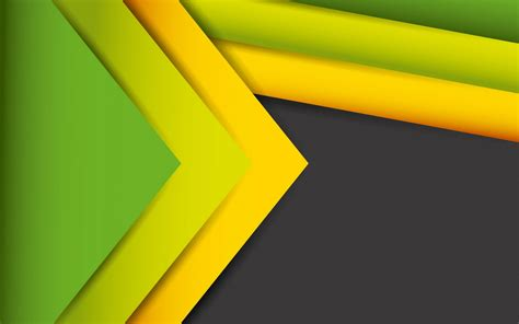 Abstract Yellow Green Background Wallpaper green wallpapers top free green backgrounds