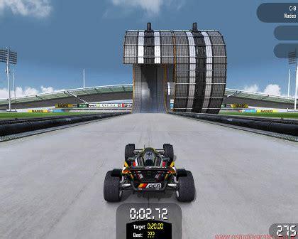 La serie de juegos de conducción incluye burnout, forza motorsport, gran turismo, need for speed o test drive. Juegos de Carreras Fórmula 1 Descargar